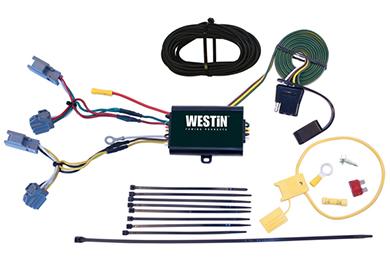 westin 65-62080