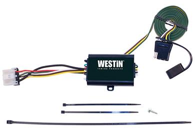 westin 65-62300