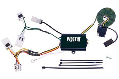 westin 65-64202