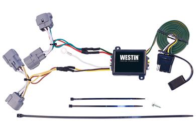 westin 65-65002