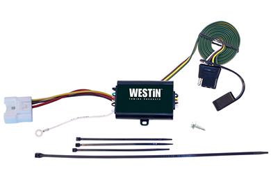 westin 65-65134