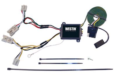westin 65-65202