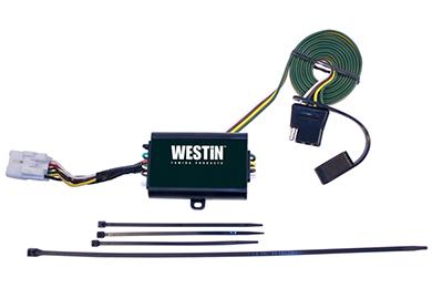 westin 65-66103
