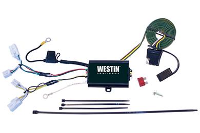 westin 65-66250