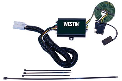 westin 65-66302
