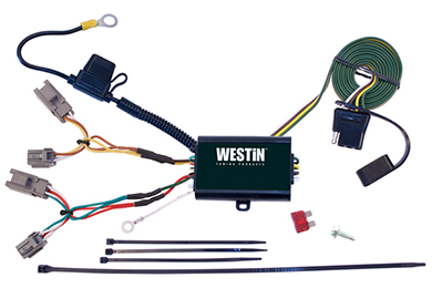 westin 65-66565