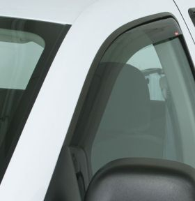 westin wade in-channel vent visors 72-35469