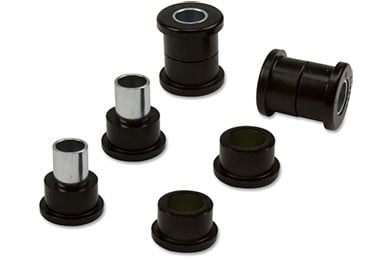 whiteline bushings sample