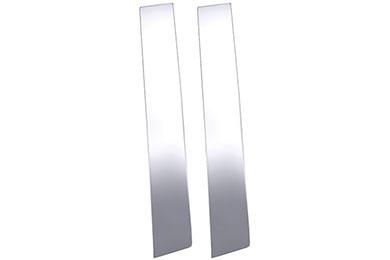 willmore pillar post sample 2