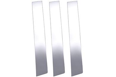 willmore pillar post sample 3