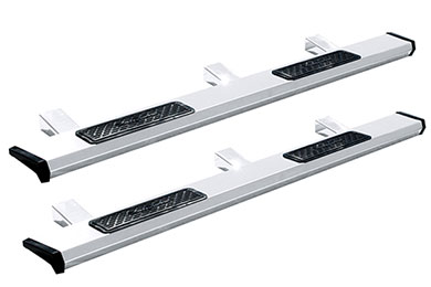 willmore voyageur2 runningboards sample1