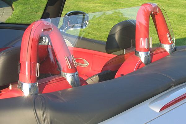 windblox BMWZ8