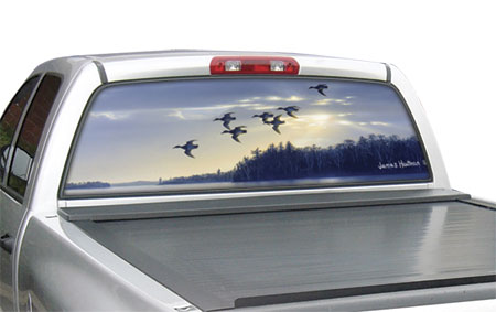 window canvas WC301009-0
