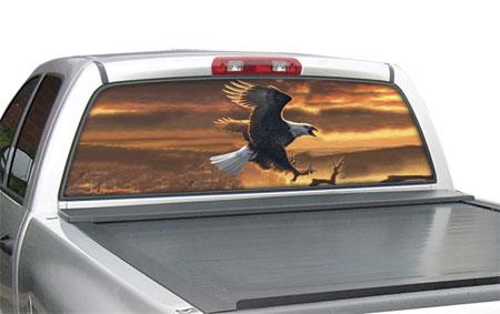 window canvas WC301023-0