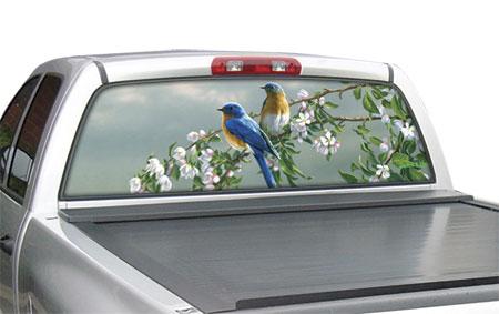 window canvas WC301040-0