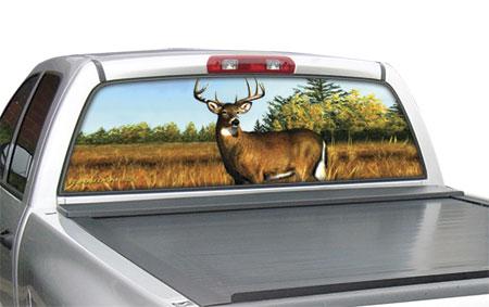 window canvas WC303012-0