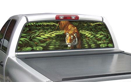 window canvas WC305011-0