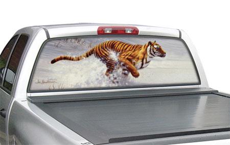 window canvas WC305012-0