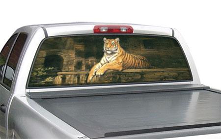 window canvas WC305013-0
