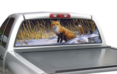 window canvas WC309007-0