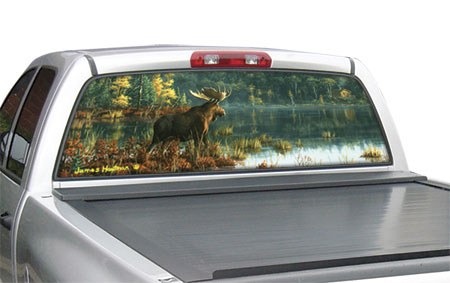 window canvas WC309022-0