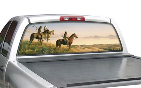 window canvas WC317006-0
