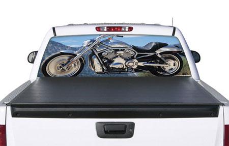 window canvas WC509009-0