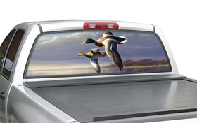 window canvas WC301003-0