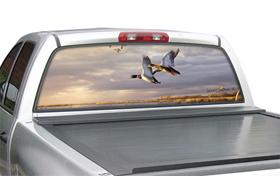 window canvas WC301010-0