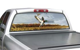 window canvas WC301016-0