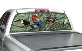 window canvas WC301028-0