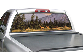 window canvas WC303013-0