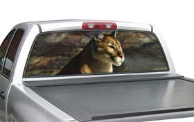 window canvas WC305006-0