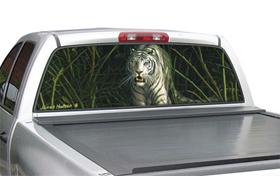 window canvas WC305008-0