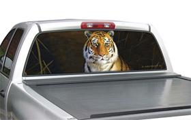 window canvas WC305015-0