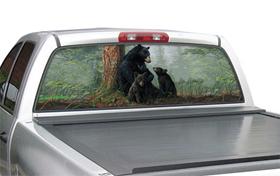 window canvas WC309015-0