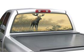 window canvas WC309023-0
