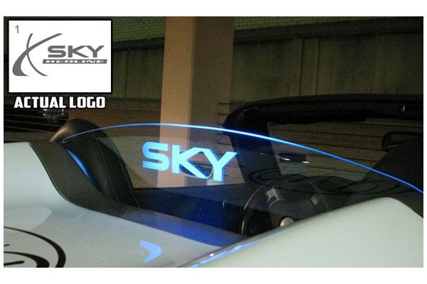 SkyV2WR clear 1 0
