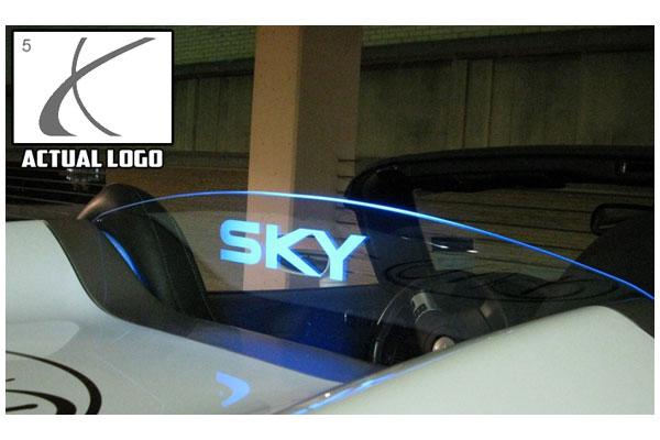 SkyV2WR clear 5 0