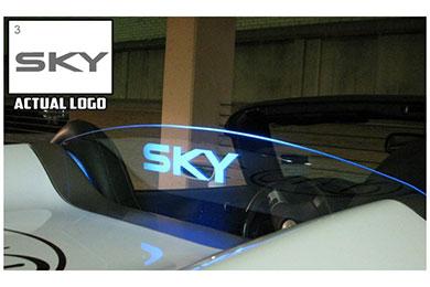SkyV2WR clear 3 0