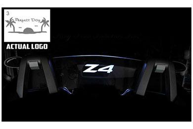Z4V1WR clear blkbrkt 3 0