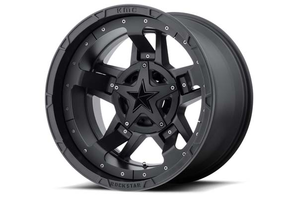 xd-series-xd-827-rs3-wheels-matte-blk-blk-accents-sample