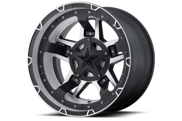 xd-series-xd-827-rs3-wheels-matte-blk-machined-face-blk-accents-sample