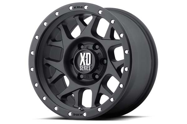 xd-series-xd127-bully-wheels-matte-blk-sample