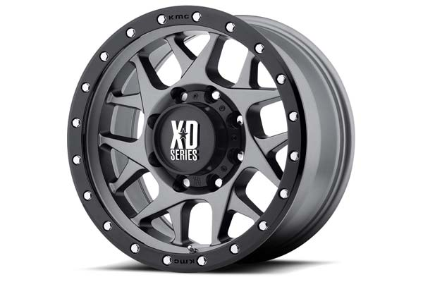 xd-series-xd127-bully-wheels-matte-grey-blk-lip-sample
