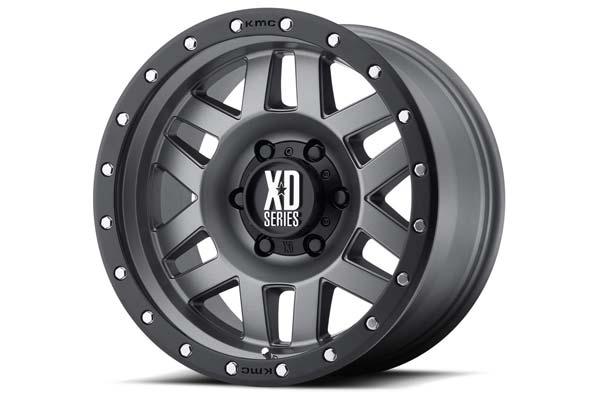 xd-series-xd128-machete-wheels-matte-grey-blk-lip-sample