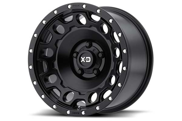 xd-series-xd129-holeshot-wheels-matte-blk-sample
