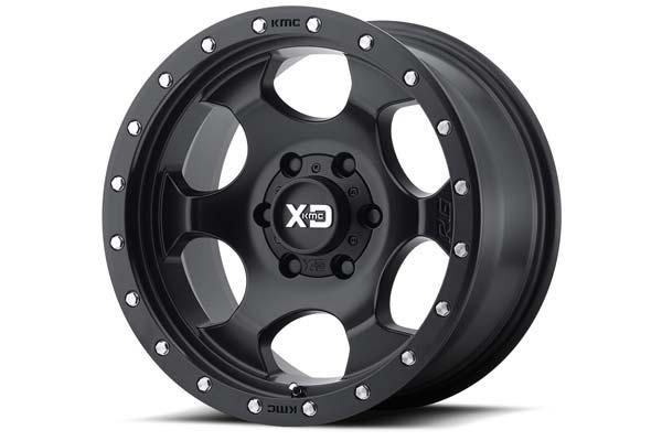 xd-series-xd131-rg1-wheels-matte-blk-sample