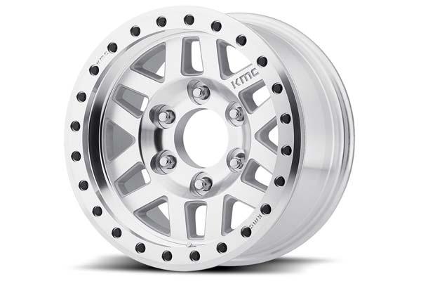xd-series-xd228-machete-desert-wheels-machined-sample