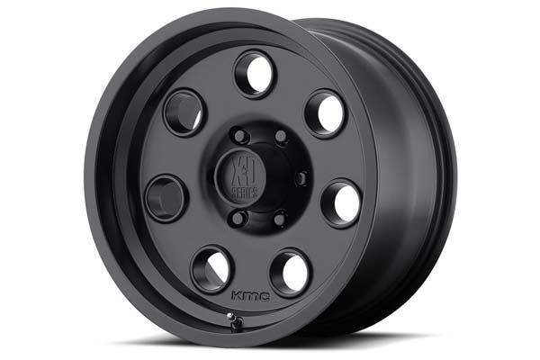xd-series-xd300-pulley-wheels-matte-blk-sample